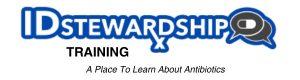 IDStewardship Logo